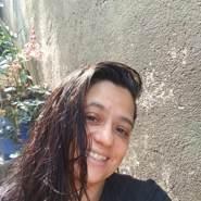 daniela487276's profile photo