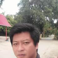 netsaraburihinkong's profile photo
