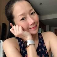 lovejulianaf277's profile photo