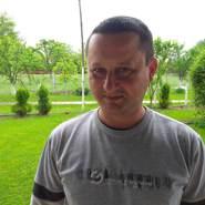 rastkop86210's profile photo
