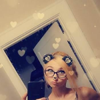 jessicas713457_Louisiana_Single_Female