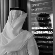aahyh72's profile photo