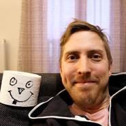 michaelr661973's profile photo