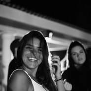 lucia367358's profile photo
