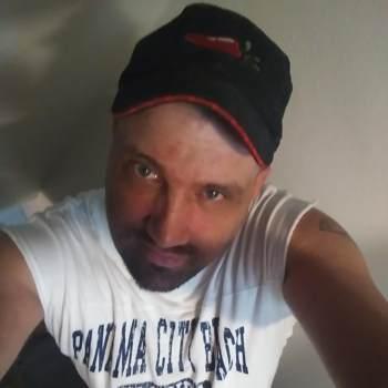 david274002_Kentucky_Single_Male