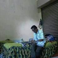 jakaj83's profile photo