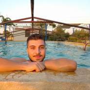 alaaw781218's profile photo