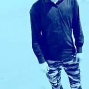 haroons786373's profile photo