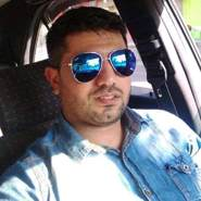 ahmadj784465's profile photo