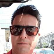 mohamadrezaa128427's profile photo