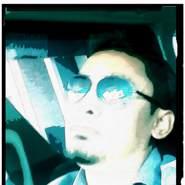 syahmis916639's profile photo