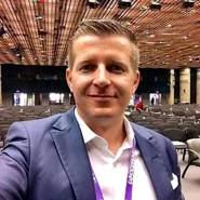 enochjames's profile photo