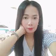ammyeau's profile photo