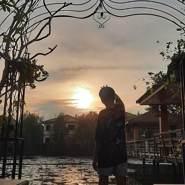 jodnaja's profile photo