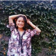 pinonh's profile photo