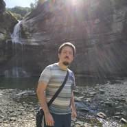 ivan652111's profile photo