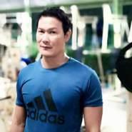 userhowdz604's profile photo