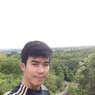 userhrxq14's profile photo