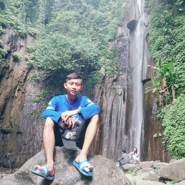 dayi431's profile photo