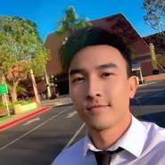 michaelt636127's profile photo
