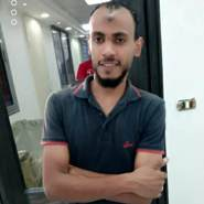 lkysr94's profile photo