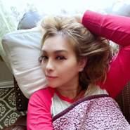 michelle435970's profile photo