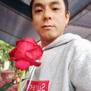 phaml881746's profile photo