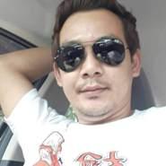 dextern281690's profile photo