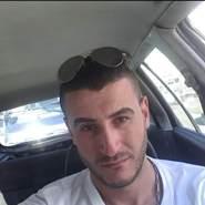 joodm54's profile photo