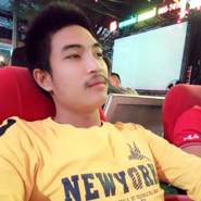 teec265's profile photo