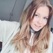 sandraharns's profile photo