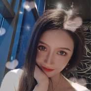 userej2706's profile photo