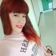 user_lm32980's profile photo