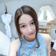 userrq12's profile photo