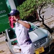 kishokac's profile photo