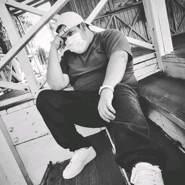 wesleyc244178's profile photo