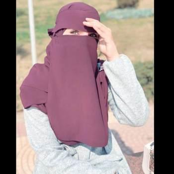 lnd5803_Al Jizah_Svobodný(á)_Žena