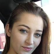 paulinem629941's profile photo