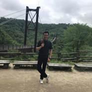 daohau's profile photo