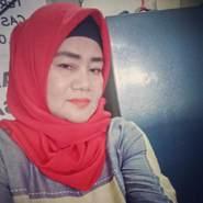 soimahm's profile photo