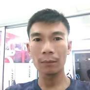 user_qxv82593's profile photo