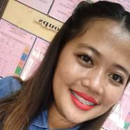 rebecag728470's profile photo