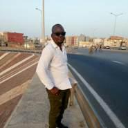 kanoutesoulayemane15's profile photo