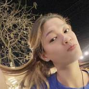 suchawadeec139002's profile photo