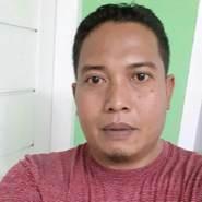 chairula792060's profile photo