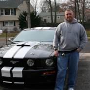 fredrick666552's profile photo