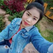 userha9846's profile photo