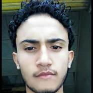 bo49741's profile photo