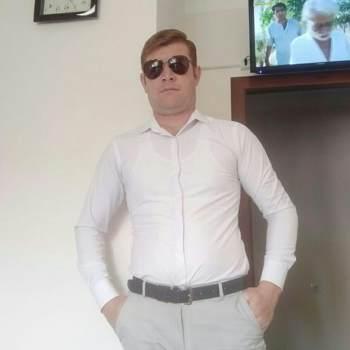 bek9648_Toshkent_Bekar_Erkek