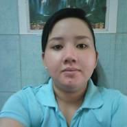 ngann839317's profile photo